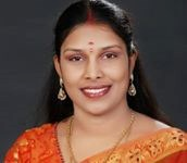Geethanjali Pulagam