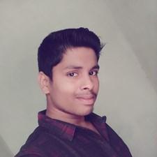Naveen Lakshman Kumar
