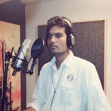 Aazam shah