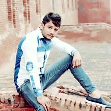 Deep Narwal