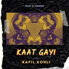 Kapil Kohli