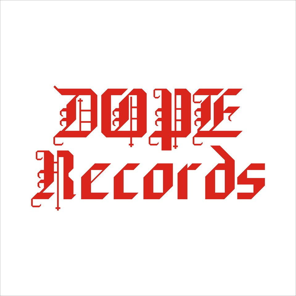 Dope Records