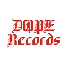 Dope Records