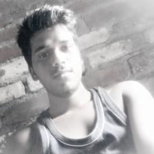Ibran Ansari