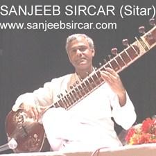 Sanjeeb Sircar