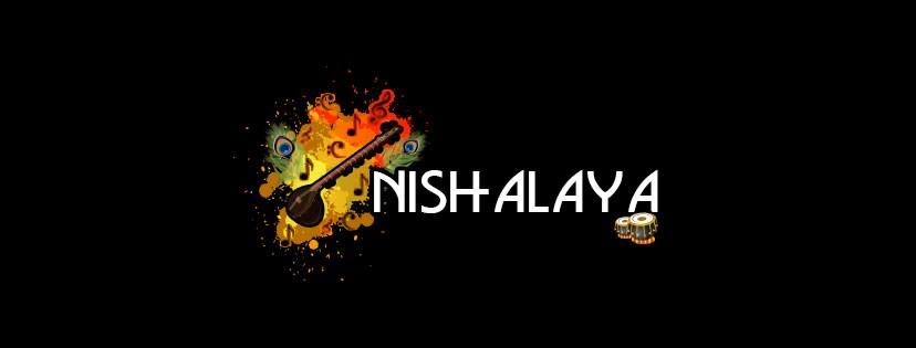 Nishalaya