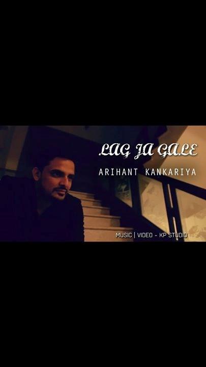 Arihant Kankariya