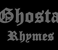 Ghosta Rhymes