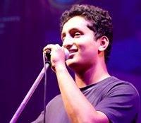 Abhijit Gurjale
