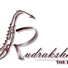 Rudraksha Band