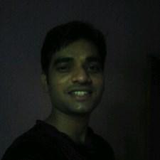 Ranbir  Pal