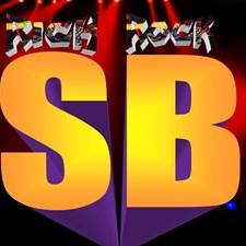 Rich Rock SB