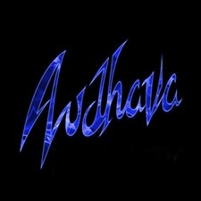 Audhava