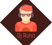 Rohit Biswas
