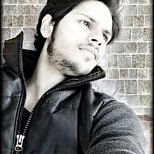 Rohan Singhaniya