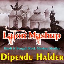 Dipendu Halder