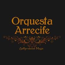 Orquesta Arrecife