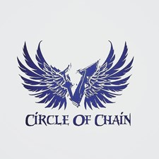 Five Circle of Chain