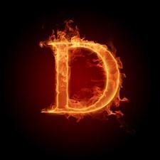 DJ Dynamo