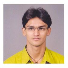 Thaker Bharagv