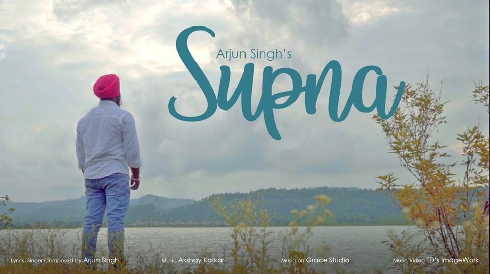 Gulbindar Singh