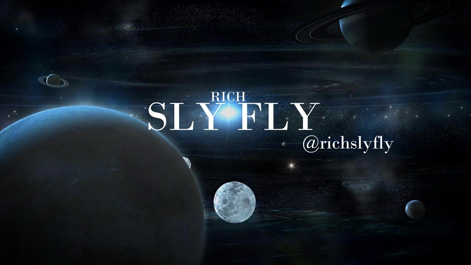 Rich Sly Fly