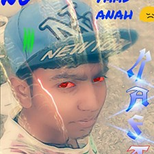 Zallim rapper kaushal