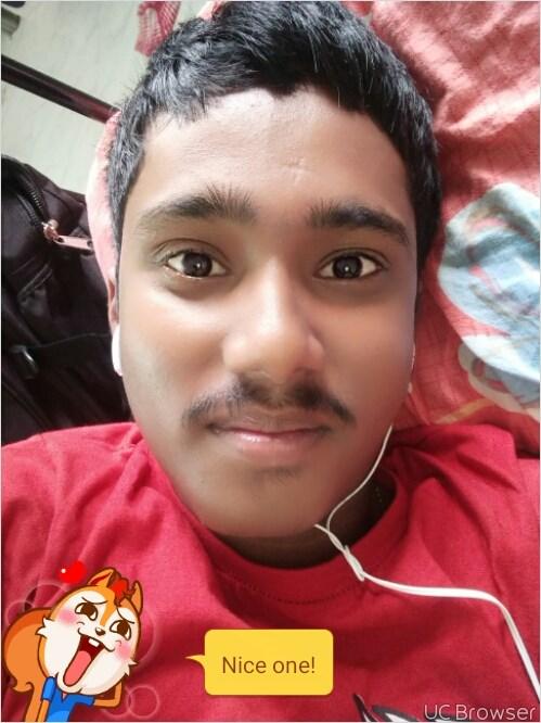 Tanmoy Haldar