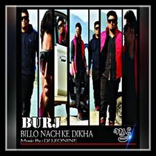 BURJ  Official