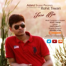 Rohit Tiwari