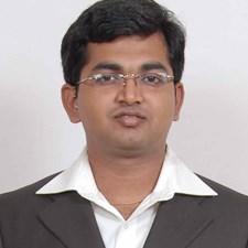 Siva Sanagavarapu