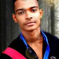 Vishnu Pillai