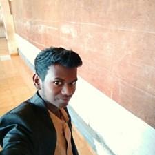 sam vijay