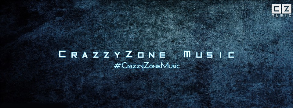 CrazzyZoneMusic