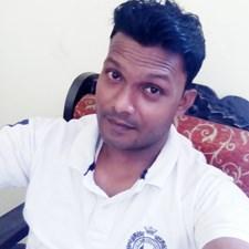Hari  Ram