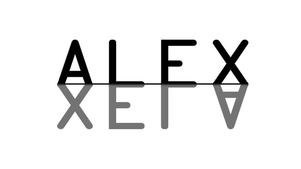 Alex Prateek