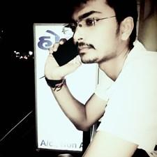 Ravi Patel Ravi Patel
