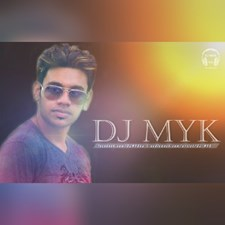 DEEJAY MYK