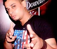 Shivank Rapper Siz