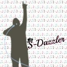 S-Dazzler S-Dazzler