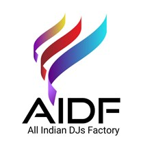 AIDF Record's