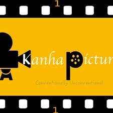 Kanha Pictures