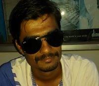 Niranjan Pawar