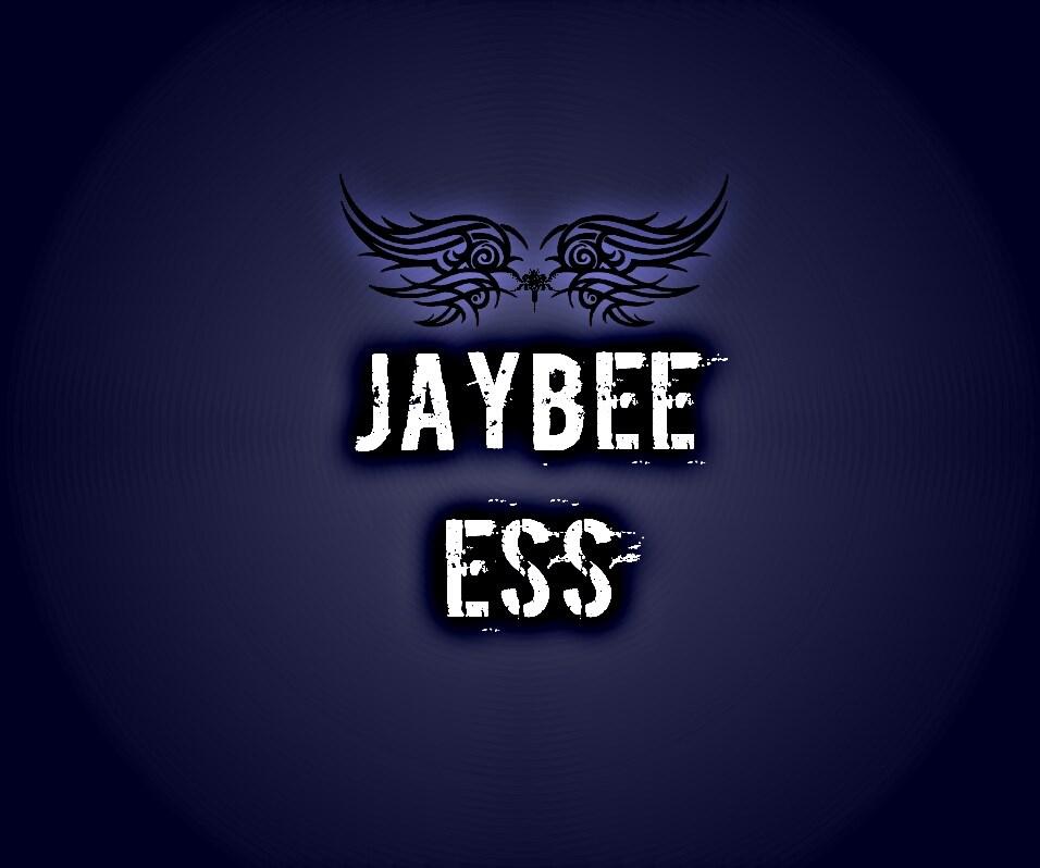 JayBee Ess