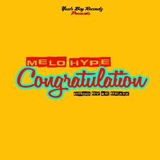 Melo Hype