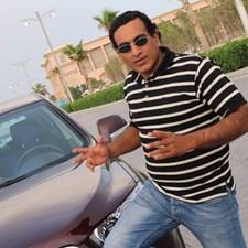 muzaffer ahmed